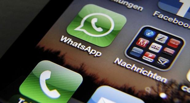 Booyah'la Whatsapp'ta görüntülü görüşme yapabileceksiniz! - Page 3
