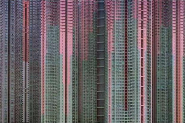 Böyle bir binada yaşamak ister misiniz? - Page 2