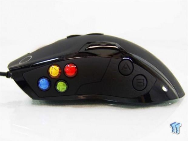 Böyle oyun Mouse'ları gördünüz mü? - Page 1
