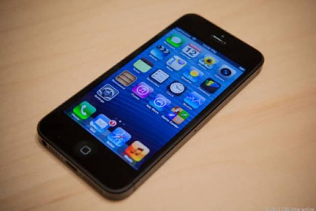 BTK'dan akıllı telefon kullanıcılarına önemli öneriler! - Page 1
