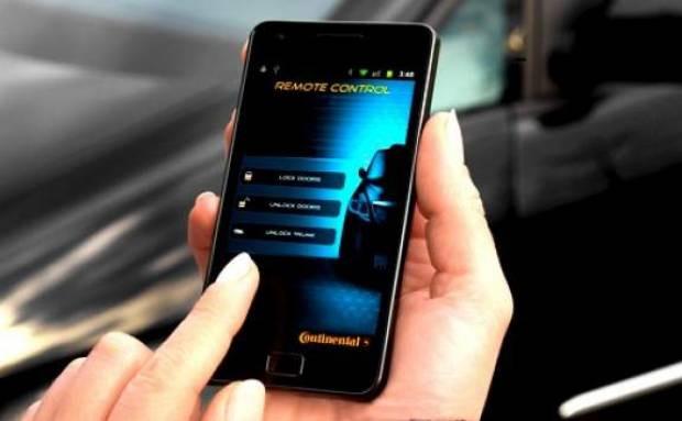 BTK'dan akıllı telefon kullanıcılarına önemli öneriler! - Page 2