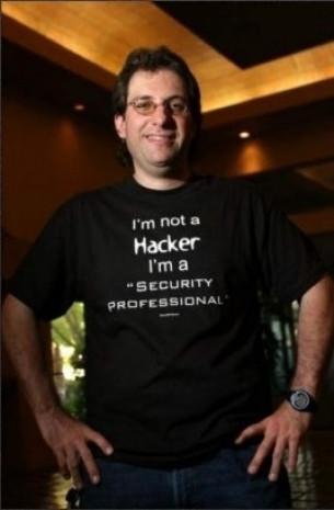 Bu 10 hackeri kimse tahtından indiremedi - Page 1