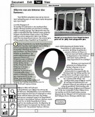 Bu 10 teknoloji ürünü tarihe karıştı! - Page 2