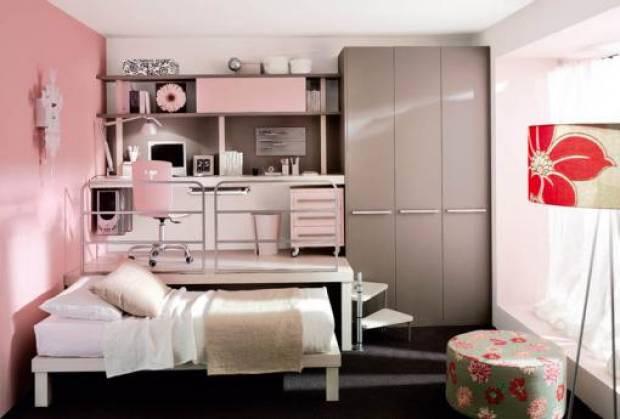 Bu akıl almaz mobilyalar evinizi çok değiştirecek! - Page 4