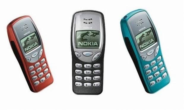 Bu cep telefonları hayatımızı değiştirdi - Page 2