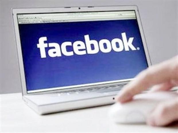 Bu Facebook hilelerini biliyor musunuz? - Page 1