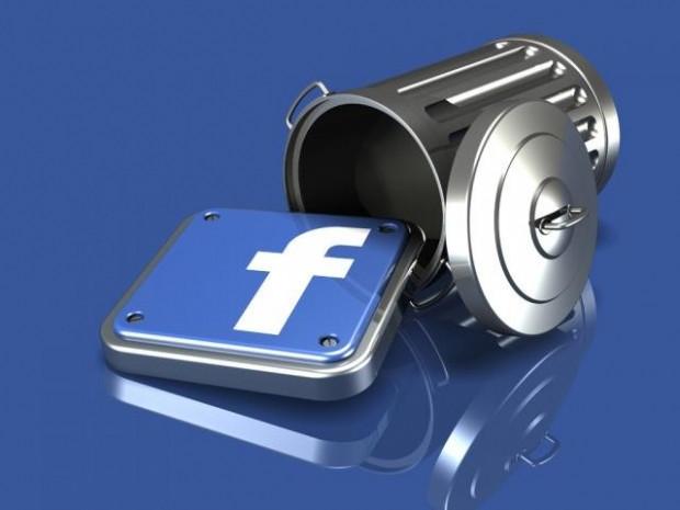 Bu Facebook hilelerini biliyor musunuz? - Page 2