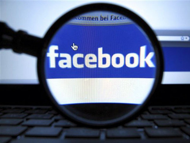 Bu Facebook hilelerini biliyor musunuz? - Page 4