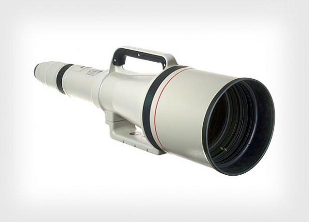Bu fotoğrafçılık lenslerini hiç görmediniz! - Page 3