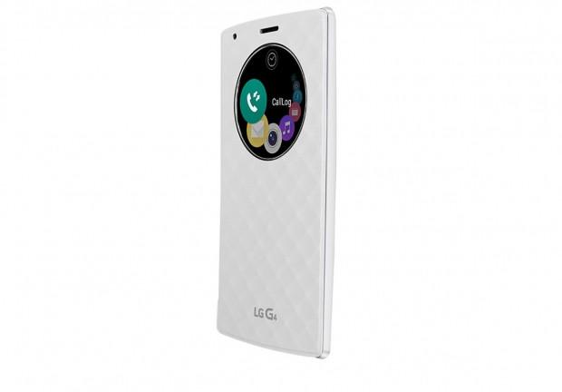 LG G4'e ait birçok fotoğraf yayınlandı! - Page 2