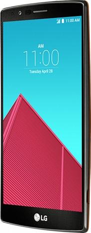 LG G4'e ait birçok fotoğraf yayınlandı! - Page 3