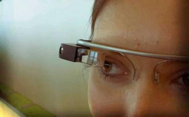 Bu gözlükler çok akıllı - Page 3