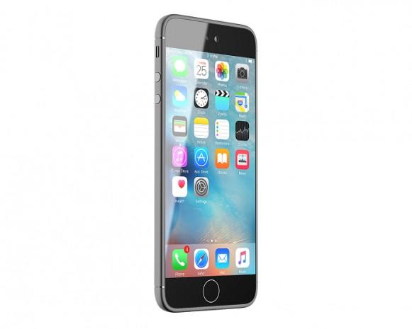 Bu iPhone 7 konsepti çok konuşulur! - Page 1