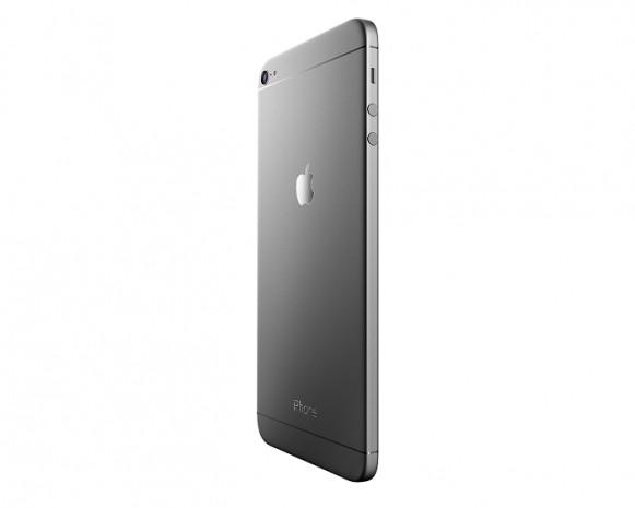 Bu iPhone 7 konsepti çok konuşulur! - Page 2