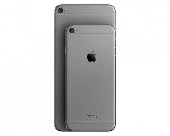 Bu iPhone 7 konsepti çok konuşulur! - Page 3