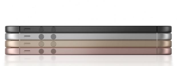 Bu iPhone 7 konsepti çok konuşulur! - Page 4