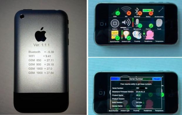 Bu iPhone modeli 7 Plus'tan bile pahalı - Page 1