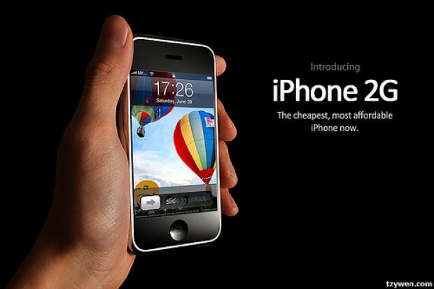 Bu iPhone modeli 7 Plus'tan bile pahalı - Page 2