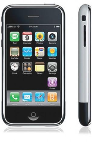 Bu iPhone modeli 7 Plus'tan bile pahalı - Page 3