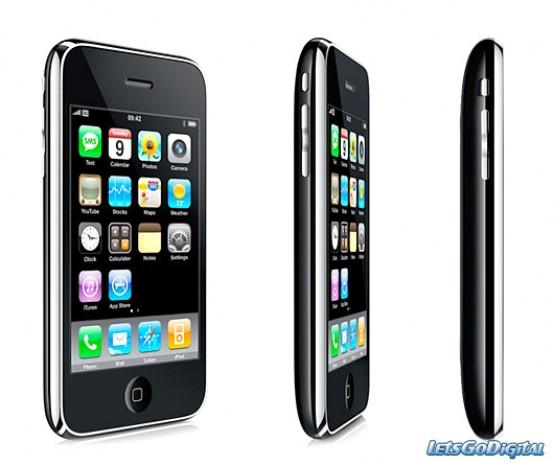 Bu iPhone modeli 7 Plus'tan bile pahalı - Page 4