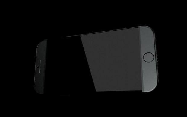 Bu iPhone'u bir Türk tasarladı - Page 3