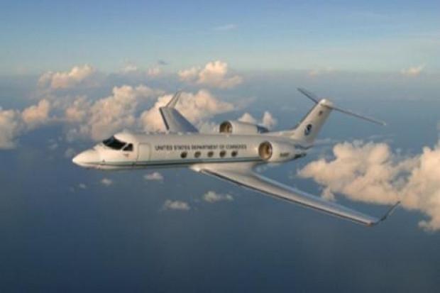 Bu jetlerin ikincisi piyasada yok! - Page 1