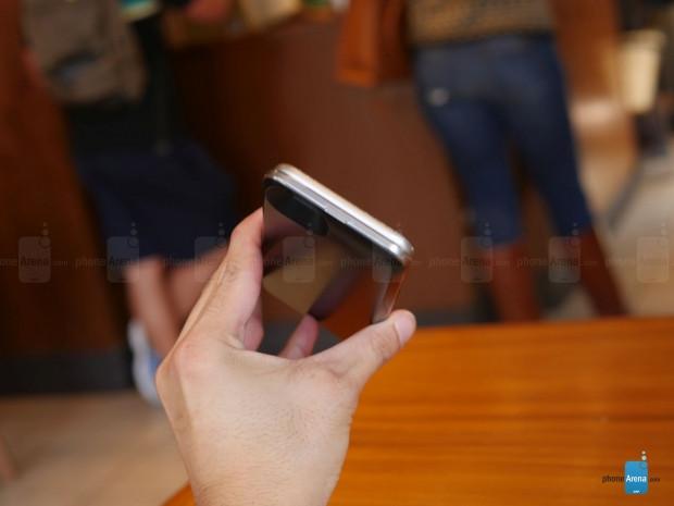 Bu kılıfla iPhone'nuz çift SIM kartlı oluyor Krimston TWO - Page 3