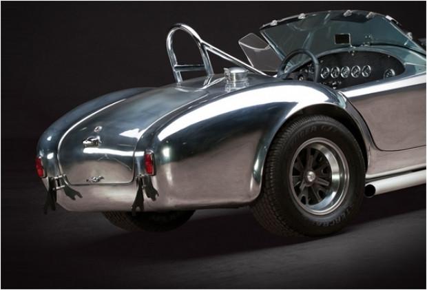 Bu marka otomobilleri hiç böyle görmediniz! - Page 2