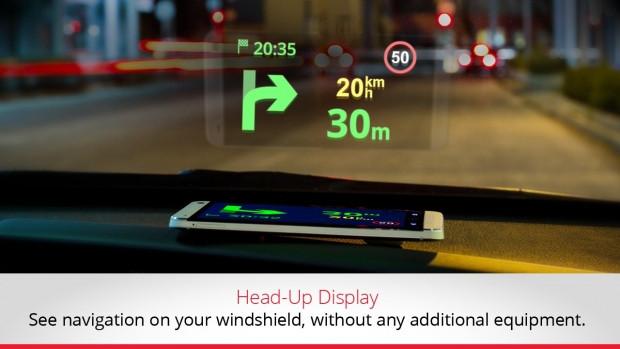 Bu navigasyon uygulamaları için internet şart değil! - Page 3