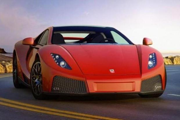 Bu otomobiller dünyanın en pahalısı! - Page 1