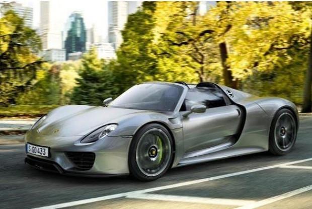 Bu otomobiller dünyanın en pahalısı! - Page 2