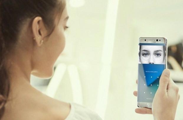 Bu özellikler Samsung'da var iPhone'da yok - Page 2