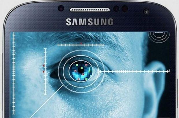 Bu özellikler Samsung'da var iPhone'da yok - Page 3