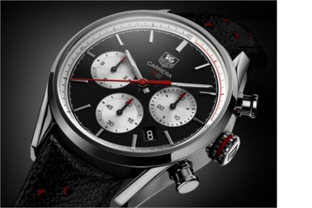 Bu saatlerin fiyatı, ev araba alır - Page 3