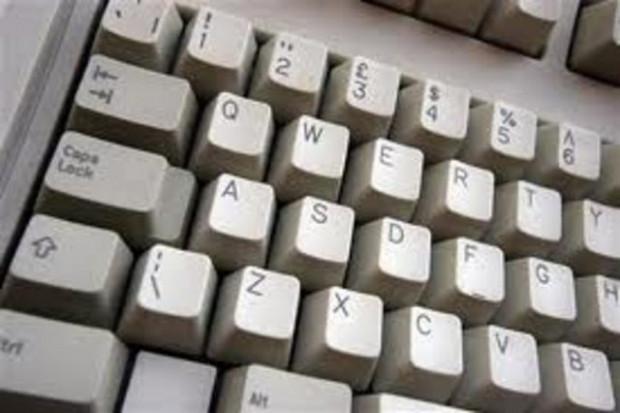 Bu şifrelerden uzak durun! - Page 3