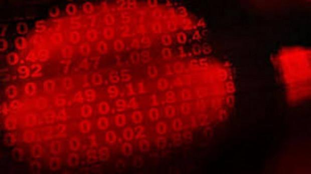 Bu şifrelerden uzak durun! - Page 4