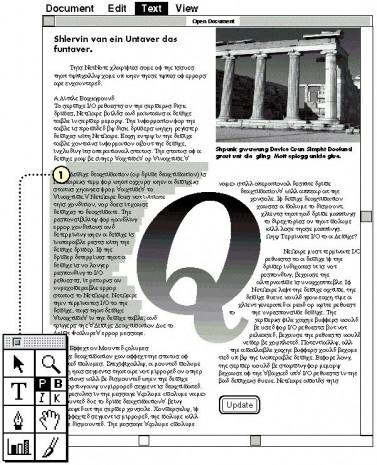 Bu teknolojileri hatırlıyor musunuz? - Page 2