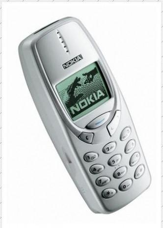 Bu telefon modellerini hatırlayan var mı? - Page 1