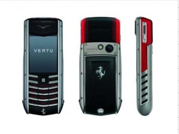 Bu telefon modellerini hatırlayan var mı? - Page 2