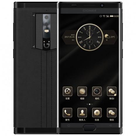 Bu telefonda iki tane 3.500 mAh batarya var! - Page 1