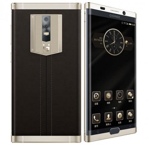 Bu telefonda iki tane 3.500 mAh batarya var! - Page 2