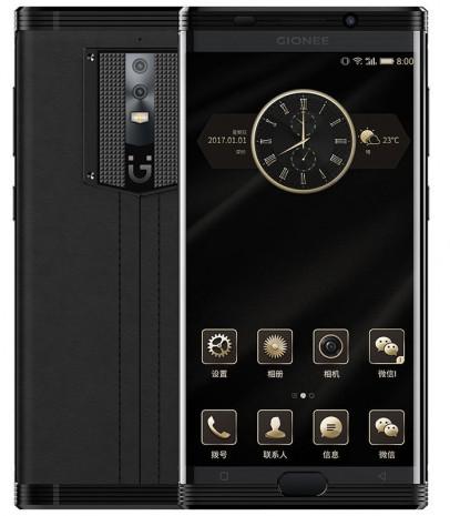 Bu telefonda iki tane 3.500 mAh batarya var! - Page 3