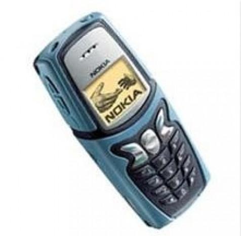 Bu telefonları kim unutur ki? - Page 2