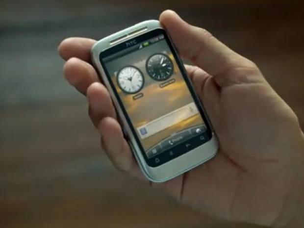 Bu telefonların fiyatı çok düştü mutlaka bakın - Page 1