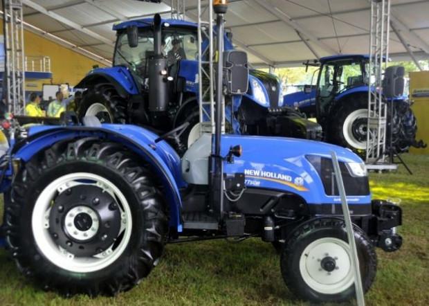 Bu traktör 1 milyon lira - Page 2