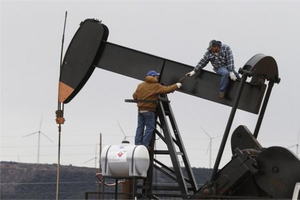 Bu ülkeler elektiriği petrolden üretiyor! - Page 3