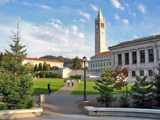 Bu üniversitelerden mezun olanı Google işe alıyor - Page 1