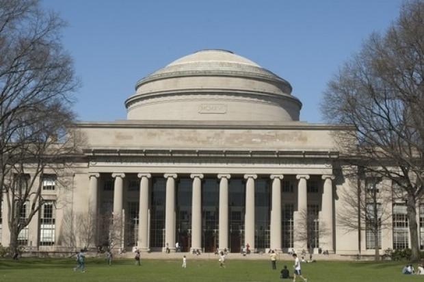 Bu üniversitelerden mezun olanı Google işe alıyor - Page 3