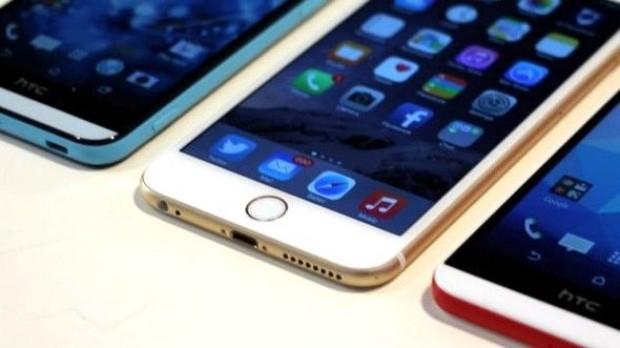 Telefonda batarya süresi nasıl arttırılır? - Page 3