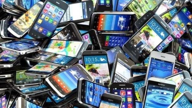 Telefonda batarya süresi nasıl arttırılır? - Page 4